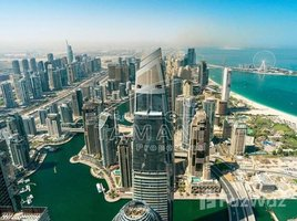 6 Bedrooms Penthouse for rent in , Dubai Princess Tower