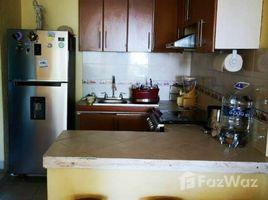 2 Habitaciones Apartamento en venta en , Guerrero Department In Acapulco Gro Panoramic Sea View