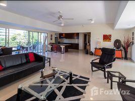 4 Bedrooms Condo for sale in Nong Kae, Hua Hin The Royal Princess Condominium