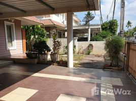 3 Bedrooms Property for sale in Huai Kapi, Pattaya The Balcony