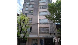 1 Habitación Apartamento en venta en , Chaco COLON al 600
