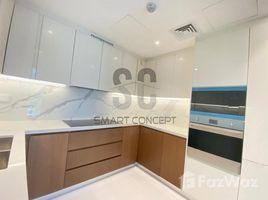 2 Bedrooms Townhouse for sale in Saadiyat Beach, Abu Dhabi Mamsha Al Saadiyat Apartments