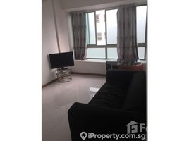 2 Bedrooms Apartment for rent in Balestier, Central Region Kim Keat Close