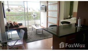 1 Habitación Propiedad en venta en Breña, Lima
