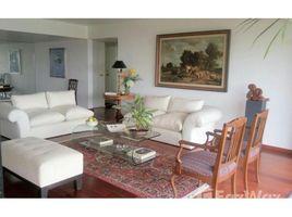 4 Habitaciones Casa en alquiler en San Isidro, Lima AURELIO MIROQUESADA, LIMA, LIMA