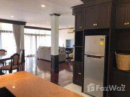 3 Bedrooms Condo for sale in Mai Khao, Phuket Blue Canyon Golf And Country Club Home 1
