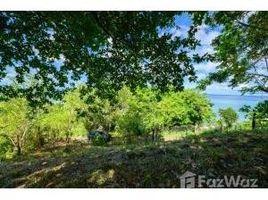 N/A Immobilier a vendre à , Bay Islands Roatan, Islas de la Bahia, Address available on request
