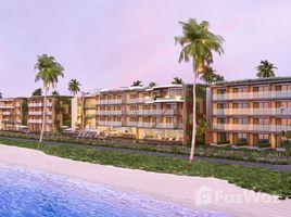 2 Bedrooms Condo for sale in Mai Khao, Phuket Radisson Phuket Mai Khao Beach