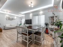 3 Bedrooms Apartment for sale in Rimal, Dubai Rimal 2