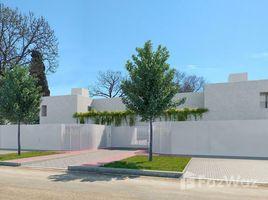 2 Habitaciones Casa en venta en , Santa Fe LA CORTADA