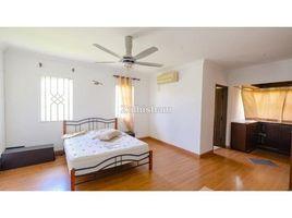 4 Bedrooms House for sale in Dengkil, Selangor Putrajaya