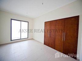 1 Bedroom Apartment for rent in South Ridge, Dubai South Ridge 4