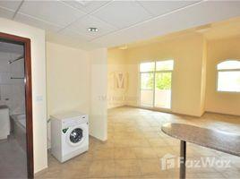 Studio Apartment for rent in Regent House, Dubai Regent House 1