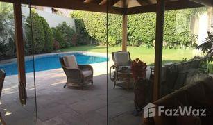 4 Habitaciones Propiedad en venta en La Molina, Lima Calle 13