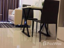 1 Bedroom Condo for rent in Nong Prue, Pattaya The Urban Attitude