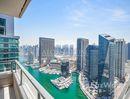 3 Bedrooms Apartment for sale at in Al Sahab, Dubai - U724572