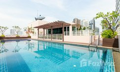 Photos 1 of the Communal Pool at Baan Siri Sukhumvit 13