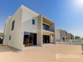 Вилла, 3 спальни в аренду в Sidra Villas, Дубай Sidra Villas I