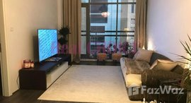 Available Units at J8 Apartment Al Sufouh