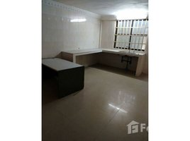 7 Bedrooms Townhouse for sale in Chaom Chau, Phnom Penh Other-KH-56627