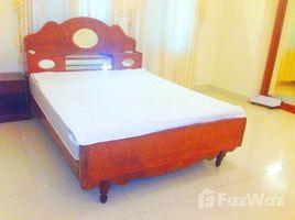 6 Bedrooms Villa for sale in Boeng Kak Ti Pir, Phnom Penh Other-KH-69507