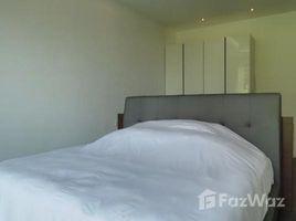 2 Bedrooms Townhouse for sale in Kamala, Phuket Kamala Nature