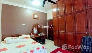 7 Bedrooms Property for sale in Kundor, Negeri Sembilan