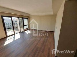 3 غرف النوم شقة للإيجار في , الجيزة Renovated Apartment For Rent In Westown