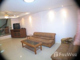 4 Bedrooms Townhouse for rent in Khlong Tan Nuea, Bangkok Townhome Sukhumvit soi 10