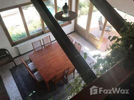 3 Habitaciones Casa en venta en San Jode de Maipo, Santiago Las Condes