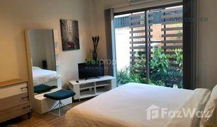 ອາພາດເມັ້ນ 1 ຫ້ອງນອນ ຂາຍ ໃນ , ວຽງຈັນ 1 Bedroom Serviced Apartment for rent in Phonsinouan, Vientiane
