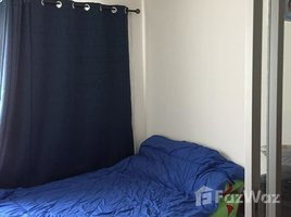 1 Bedroom Condo for sale in Nawamin, Bangkok Lumpini Park Nawamin-Sriburapha