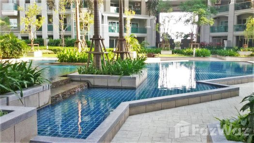 Photos 1 of the Kids Pool at Belle Grand Rama 9