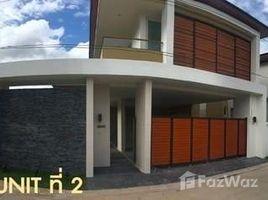 5 Bedrooms Villa for sale in Ko Kaeo, Phuket Hideaway @ Bypass