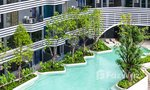 Features & Amenities of Ideo Mobi Sukhumvit East Point