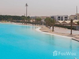 N/A Land for sale in District One, Dubai District One Mansions