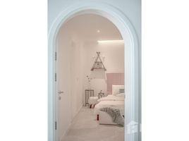 5 Bedrooms Villa for sale in , Ajman Corniche Tower