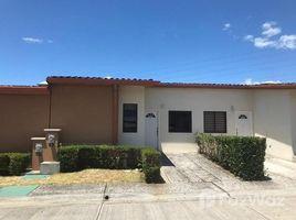 Alajuela Condominio Terrazas del Oeste: House For Sale in Alajuela, Alajuela, Alajuela 2 卧室 房产 售