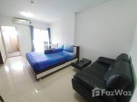1 Bedroom Condo for rent in Talat Yai, Phuket Supalai Park Phuket City