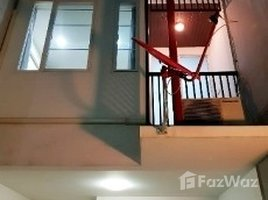 3 Bedrooms Property for rent in Bang Talat, Nonthaburi Attic Lite Changwattana