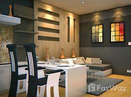 1 Bedroom Property for sale in Nai Mueang, Khon Kaen El Cielo Condo