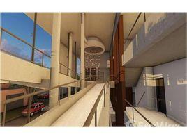 1 Habitación Apartamento en venta en , Buenos Aires Art Gallery Pilar - Bustillo