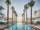 2 Bedrooms Apartment for sale at in Shoreline Apartments, Dubai - U726878