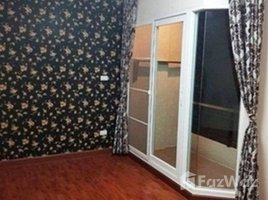 3 Bedrooms Townhouse for sale in Khlong Thanon, Bangkok Supalai Ville Phaholyothin 52