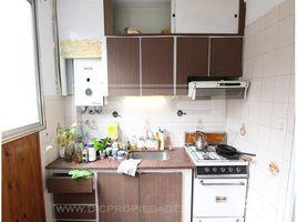 2 Habitaciones Apartamento en alquiler en , Buenos Aires Bellocq al 3600 entre Jose Ingeneiros y Bermudez