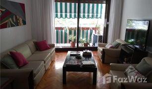 3 Habitaciones Apartamento en venta en , Buenos Aires GüEMES al 4100
