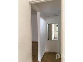 1 Habitación Apartamento en venta en , Buenos Aires Av. Perón al 2200 entre Quintana y Gandolfo