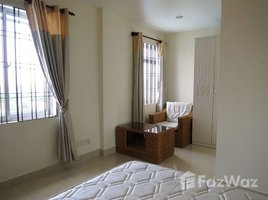 Studio Apartment for rent in Stueng Mean Chey, Phnom Penh Other-KH-24885