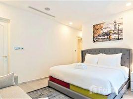 4 Phòng ngủ Căn hộ cho thuê ở Bến Nghé, TP.Hồ Chí Minh Vinhomes Golden River