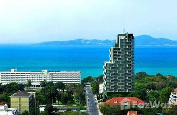 One Tower in Nong Prue, Pattaya